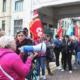 """Pulizie Città della Salute, Bono, Frediani (M5S): """"Dussmann riduce il taglio ma la Regione ha siglato ennesimo accordo al ribasso"""""""
