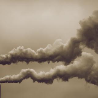 Smog, ecatombe in Piemonte con 4.800 decessi. Intanto Cirio e Lega restano a guardare…