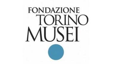 """CULTURA, FREDIANI (M5S): """"FONDAZIONE TORINO MUSEI, COMITATO SCIENTIFICO SCADUTO DA 5 ANNI. LA REGIONE E' IMMOBILE, PROCEDERE SUBITO AL RINNOVO"""""""