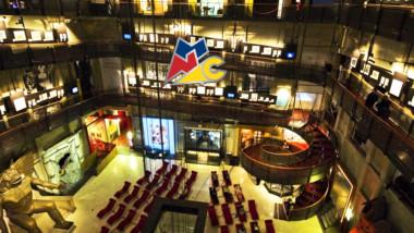 """MUSEO DEL CINEMA – FREDIANI, AIROLA (M5S): """"DISSESTO ECONOMICO E' CONSEGUENZA DELL'AMMINISTRAZIONE POCO SOSTENIBILE DEL QUINDICENNIO PRECEDENTE"""""""