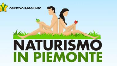 """TURISMO NATURISTA, BONO (M5S): """"BENE REGOLAMENTO, INIZIATIVA NATA SU IMPULSO DEL MOVIMENTO 5 STELLE"""""""