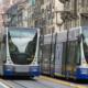Smog – Trasporti, Valetti (M5S):  PD schizofrenico: annuncia più trasporto sostenibile ma taglia il trasporto pubblico.