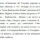 """FREDIANI (M5S): """"BARDONECCHIA – MODANE, BOCCIATA LA NOSTRA PROPOSTA PER RIATTIVARE LA TRATTA. IL PD IGNORA LE INDICAZIONI DEL PROPRIO ASSESSORE"""""""