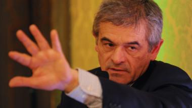 """TAV, FREDIANI (M5S): """"CHIAMPARINO COMPRENDA I DUBBI DELLA FRANCIA E CHIEDA AL GOVERNO UNA PAUSA"""""""