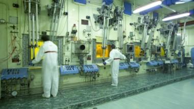 Incidente deposito nucleare Saluggia, interrogazione in Parlamento e chiesta informativa in Regione