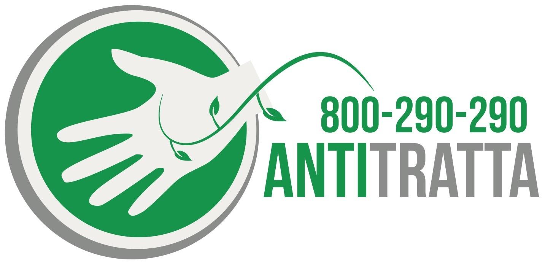 Numero verde anti tratta scollegato con la rete piemontese for Numero parlamentari 5 stelle