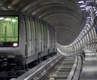 """Trasporti, Martinetti (M5S): """"I dati Ires confermano i nostri allarmi. Nessuna pianificazione sui trasporti"""""""