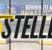 La Settimana a 5 Stelle nr. 38 – Vi aspettiamo a #Italia5Stelle