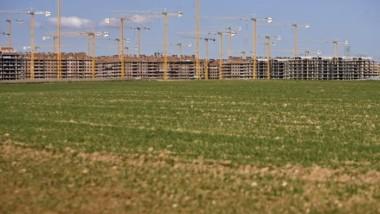 URBANISTICA, RIDUZIONE CONSUMO DI SUOLO, PROPOSTA M5S ACCOLTA POSITIVAMENTE DALLA MAGGIORANZA IN COMMISSIONE