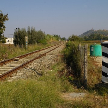 M5S: La Regione dimentica i pendolari del Piemonte. Nessun impegno per ferrovie sospese e servizi ferroviari
