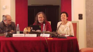 Open Source nella Pubblica Amministrazione: M5S in prima fila a Torino e in Piemonte
