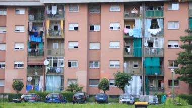 FONDO MOROSITA' INCOLPEVOLE, LA REGIONE NON STANZIA RISORSE SUFFICIENTI. INTERROGHEREMO LA GIUNTA