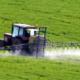 AGRICOLTURA, GRAZIE AL M5S UNA SPERANZA PER RIATTIVARE LE ATTIVITA' DEL CENTRO FITOFARMACI DI VERCELLI