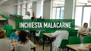 """APPALTI, BONO (M5S): """"INCHIESTA 'MALACARNE' EVIDENZIA I DISASTRI DEGLI APPALTI AL MASSIMO RIBASSO"""""""
