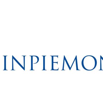 FINPIEMONTE, SU RICHIESTA M5S SARANNO AUDITE NUOVE FIGURE CHIAVE NEL PERIODO IN CUI SONO SPARITI 11 MILIONI