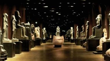MUSEO EGIZIO, DIMOSTRAZIONE DELLA VISIONE MIOPE E DEPRIMENTE DEL SISTEMA CULTURA DA PARTE DEL CENTRODESTRA