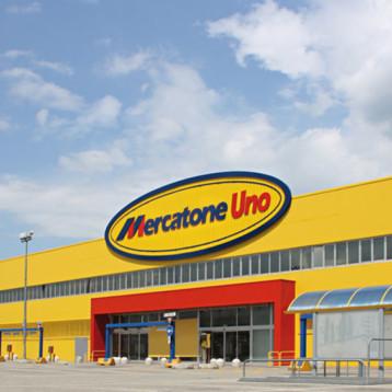 """Costanzo – Frediani (M5s): """"Mercatone Uno, bene proroga commissari per arrivare a CIGS. Regione faccia la propria parte per aiutare i lavoratori a rientrare nel mondo del lavoro"""""""