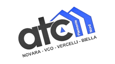 """Atc Nord, Sacco (M5S): """"Rischio paralisi per l'incapacità del centrodestra"""""""