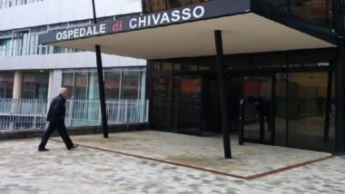 """CHIVASSO, BONO (M5S): """"PRONTO SOCCORSO ALLAGATO, I NUOVI INTERVENTI DI SICUREZZA SARANNO PAGATI DAI CITTADINI"""""""
