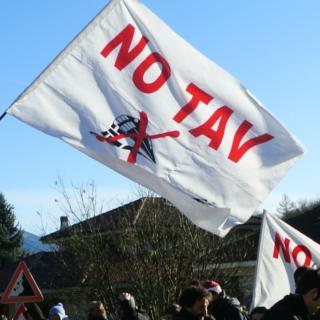 """TAV, Frediani (M5S): """"Un bunker da 5 Milioni a San Didero, la follia del TAV è sempre più evidente"""""""