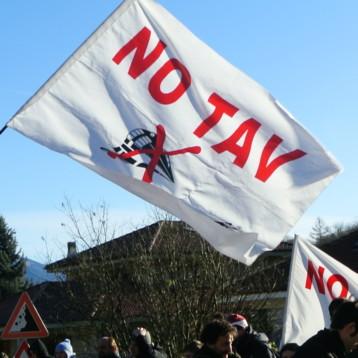 """TAV, FREDIANI (M5S): """"OSSERVATORIO TAV DA CHIUDERE SUBITO, INOPPORTUNO SOSTITUIRE FOIETTA CON IL PREFETTO"""""""