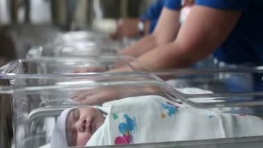 Inaccettabile la chiusura per ferie del Punto Nascite di Borgosesia