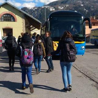 """Martinetti, Frediani (M5S): """"Trasporto studenti, la Regione è ferma. Intanto si prevedono nuovi tagli. Serve subito un piano per il trasporto pubblico piemontese"""""""