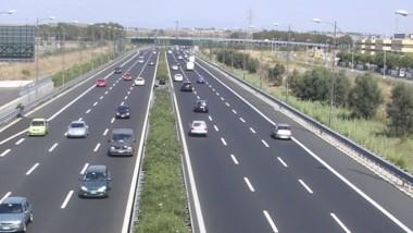 """AUTOSTRADE, GRUPPO M5S: """"CHIAMPARINO PARLA A SPROPOSITO DI INFRASTRUTTURE MA DOPO 2 ANNI DI PD SONO ANCORA BLOCCATE""""."""