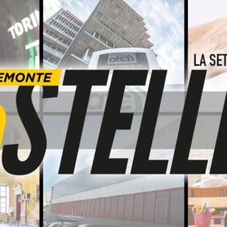 La Settimana a 5 Stelle nr. 37 – Movifest Metropolitano
