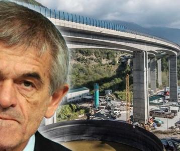 CHIAMPARINO DICE TUTTO ED IL CONTRARIO DI TUTTO PUR DI ASSECONDARE GLI INTERESSI DELLA LOBBY TAV