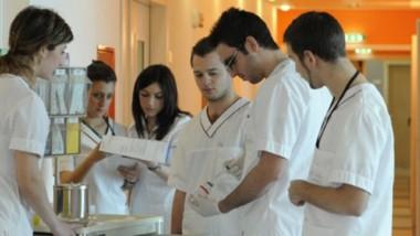 """Frediani – Sacco – Bertola (M5S): """"Strutture psichiatriche, subito un protocollo per evitare contagio Coronavirus"""""""