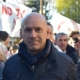 """BERTOLA (M5S): """"TAV, SPARATA PROPAGANDISTICA DI CHIAMPARINO. REFERENDUM CONSULTIVO IRREALIZZABILE"""""""