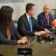 PROGETTO AREA DI CRISI COMPLESSA MISURA CONCRETA PER LE IMPRESE DELLA PROVINCIA DI TORINO