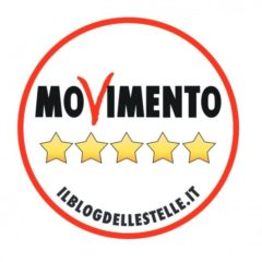 MoVimento 5 Stelle Piemonte