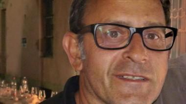 """MARTINETTI (M5S): """"DICHIARAZIONI INACCETTABILI SULLA FERRERO"""""""