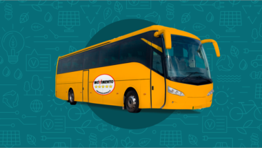 La Settimana a 5 Stelle nr. 40 – Bus Italia 5 Stelle