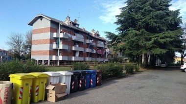 Sacco – Catricalà (M5S): Anziani e disabili segregati di fatto nelle case ATC Via Castigliano a Vercelli. Interrogazione in Regione.