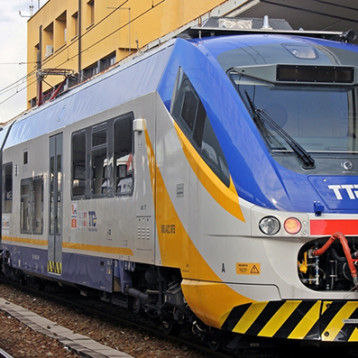 Frediani (M5S): Canavesana e Torino Ceres, ancora troppe incertezze sul servizio e sui lavoratori. La Regione convochi un tavolo permanente
