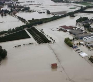 Bertola (M5S): Approvato ordine del giorno con 5 proposte per prevenire dissesto idrogeologico in Piemonte