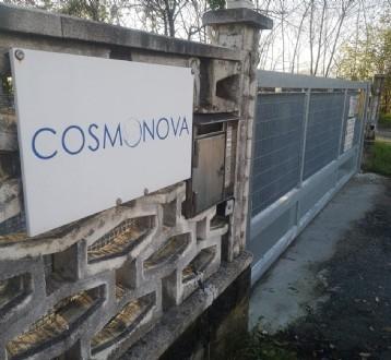 """Bertola (M5S): """"La Regione convochi le parti coinvolte nella crisi della Cosmonova di Trofarello per prevenire fallimento e licenziamenti"""""""