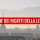 """GRUPPO M5S: """"FINE DEL RICATTO SULLA ZTL DOPO L'ANNUNCIO DI PRESENTARE 300 EMENDAMENTI DA PARTE DEL GRUPPO M5S"""""""