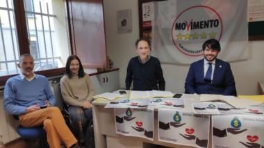 Città della salute di Novara e ospedale VCO, due pesi e due misure per finanziarli