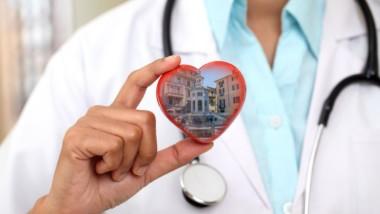 Cardiologia Acqui Terme, nessuna riduzione. Vince il territorio, vincono i cittadini.