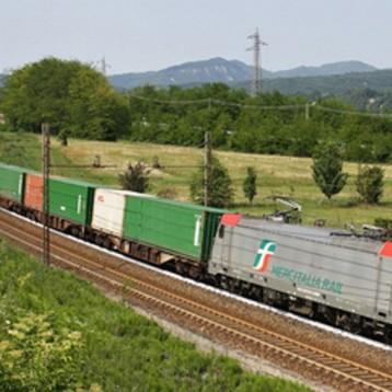 Logistica, Piacenza surclassa Alessandria con la complicità della Giunta Cirio