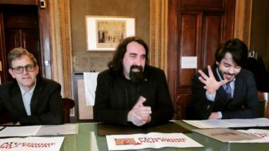 Atc Piemonte Sud: Debiti, degrado e nomine inopportune