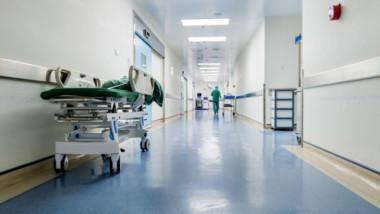 """Disabato (M5S): """"Carenza medici, abbiamo portato il caso in Regione ma per la giunta l'emergenza non esiste"""""""