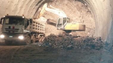 """Frediani (M5S): """"Si faccia chiarezza sulla nuova area di smaltimento dello smarino del Tav a Torrazza"""""""