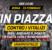 """La Settimana a 5 Stelle nr. 6 – Bus """"In piazza contro i vitalizi"""""""