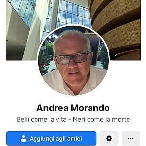 """Frediani (M5S): """"Ancora nostalgici del fascismo nominati da Cirio. Si aggiunga il criterio 'antifascista' su tutti i nuovi bandi"""""""