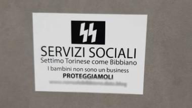 """Settimo Torinese, Frediani (M5S): """"Fatti gravi, frutto clima d'odio della Lega"""""""